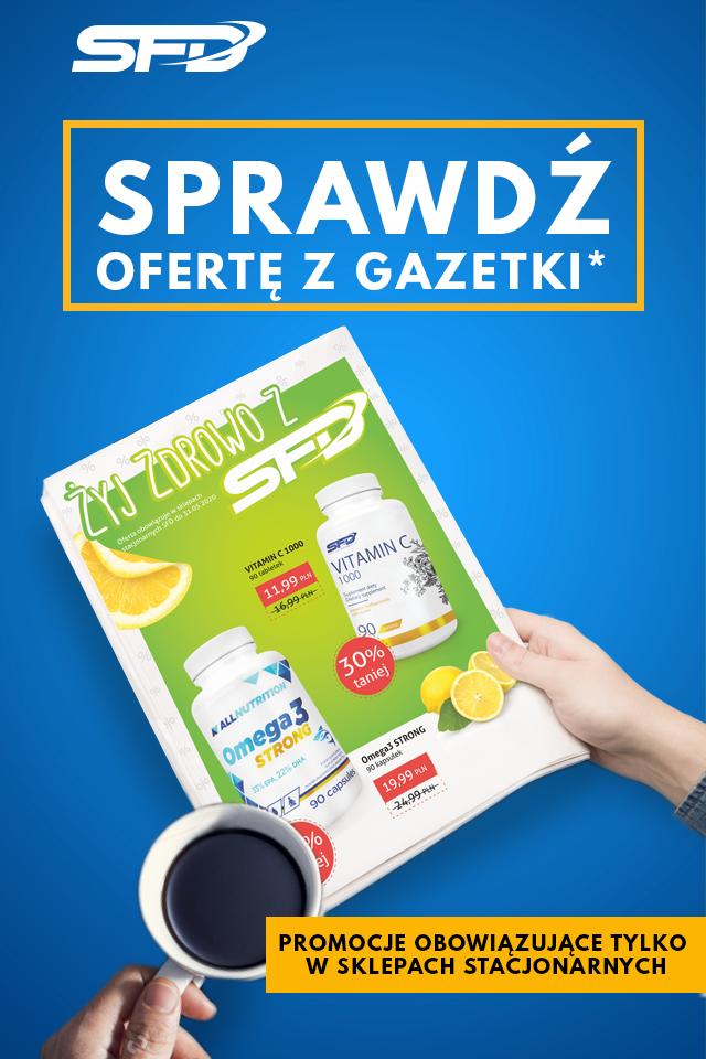fb_gazetka.[1]